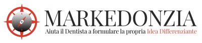 logo_markedonzia